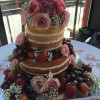 1clare  Cake Central Cake Decorator Profile