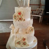 Zanacakes  Cake Central Cake Decorator Profile