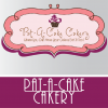 Rae-Anne Cake Central Cake Decorator Profile
