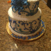 daniela96 Cake Central Cake Decorator Profile