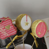 bakemeenchanted  Cake Central Cake Decorator Profile