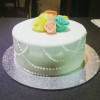 Daniee Cake Central Cake Decorator Profile