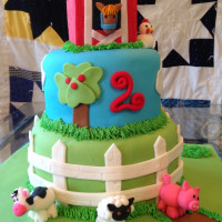 kellyg Cake Central Cake Decorator Profile