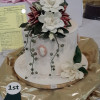 macdacruz Cake Central Cake Decorator Profile