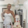 DeZoeteSensatie Cake Central Cake Decorator Profile