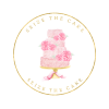 seizethecake Cake Central Cake Decorator Profile