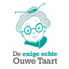 De Ouwe Taart  Cake Central Cake Decorator Profile