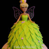 cakesbyvivienne Cake Central Cake Decorator Profile