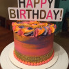GIGGLEBOX2014 Cake Central Cake Decorator Profile