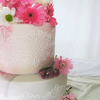 Itsabakerslife Cake Central Cake Decorator Profile