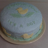vickis Cake Central Cake Decorator Profile