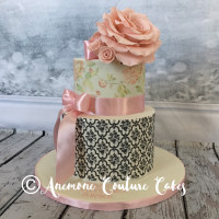 alexius007 Cake Central Cake Decorator Profile