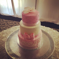 Cookie269 Cake Central Cake Decorator Profile