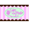 CrisCakes Cake Central Cake Decorator Profile