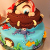 mrsjoshhamilton Cake Central Cake Decorator Profile