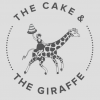 TheCakeAndTheGiraffe  Cake Central Cake Decorator Profile