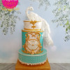 Pritinash Cake Central Cake Decorator Profile