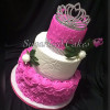 wandab509 Cake Central Cake Decorator Profile