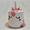 Liramlis Cake Central Cake Decorator Profile