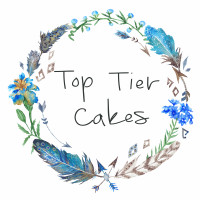 TopTierCakes4AllOccasions Cake Central Cake Decorator Profile