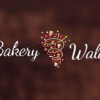 Bakery-Wala Cake Central Cake Decorator Profile