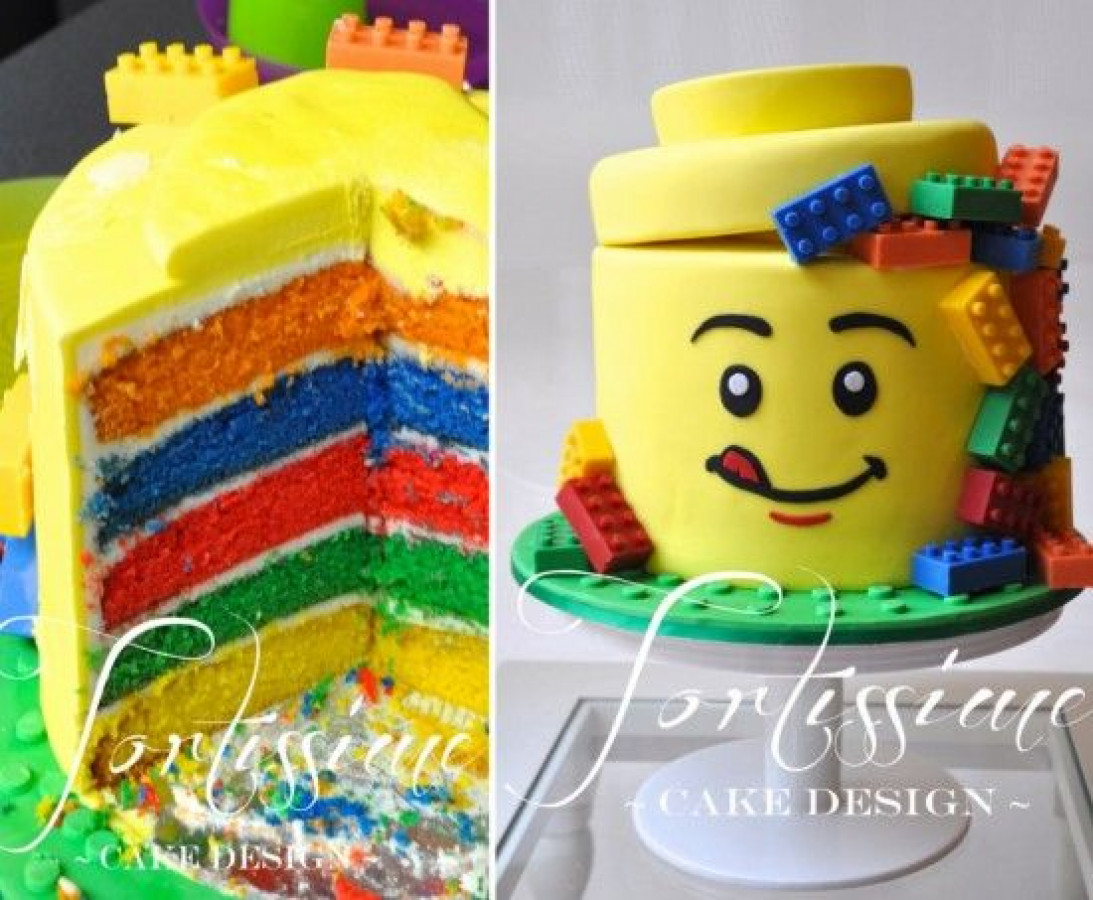 Do I Need To Support A 5 Layer Cake Cakecentral Com