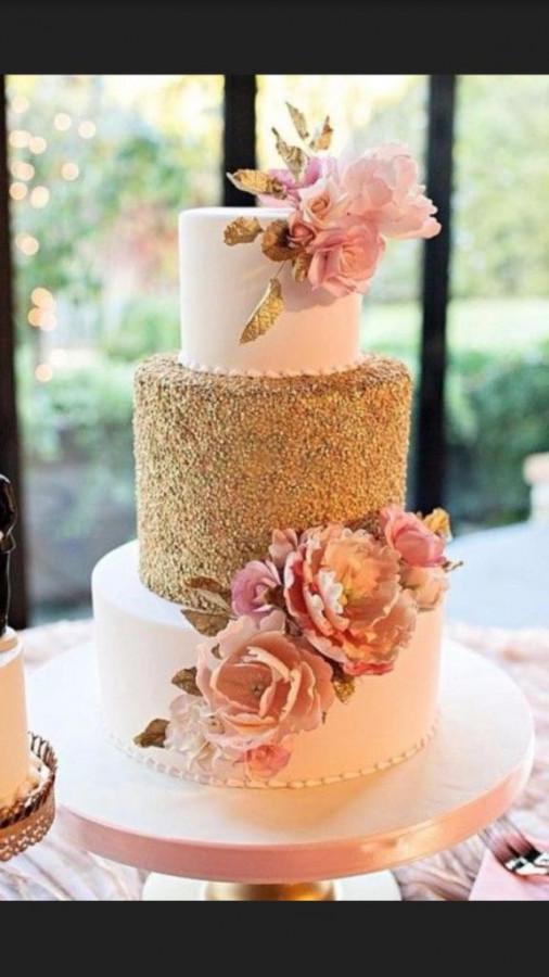 wedding cake for 200 guests 200 pple cake cakecentral 22698