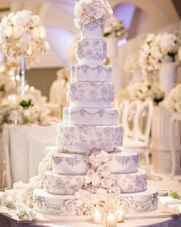 how to make a big wedding cake help with large wedding cake cakecentral 15791