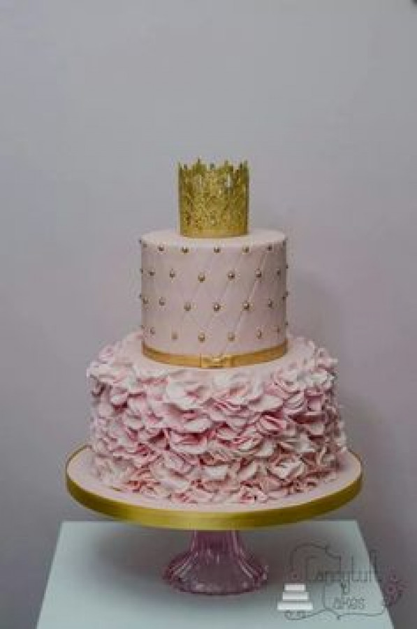 what to charge for a 3 tier wedding cake how much should i charge for a 3 tier cake with one tier 27088