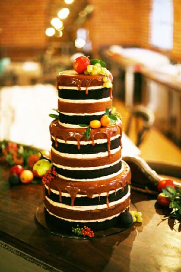 Best Wedding Trends For 2016 | WeddingElation