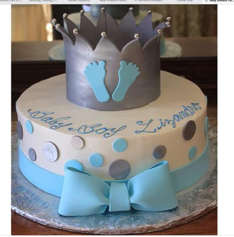 Cakecentral Com Is The Worlds Largest Cake Community For Cake Decorating Professionals And Enthusiasts