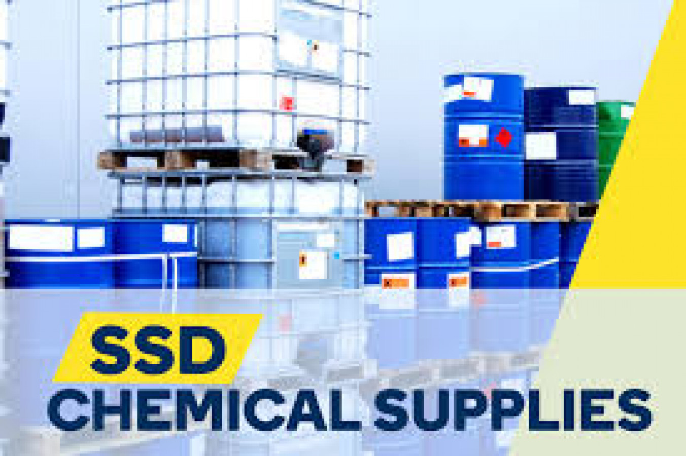 @north West Call For Ssd Chemical Solution +27839387284 And Paracient Powder For Cleaning All Types Of Notes In South Africa,usa.