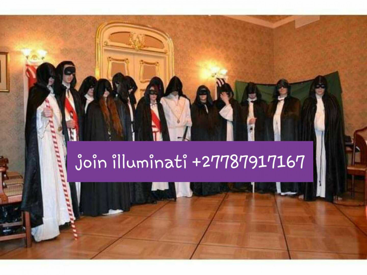 Call Priest Elvis To Join Illuminati Kingdom +27787917167 And Gain It's Benefits In Sasolburg,durban,roodeport,cape Town