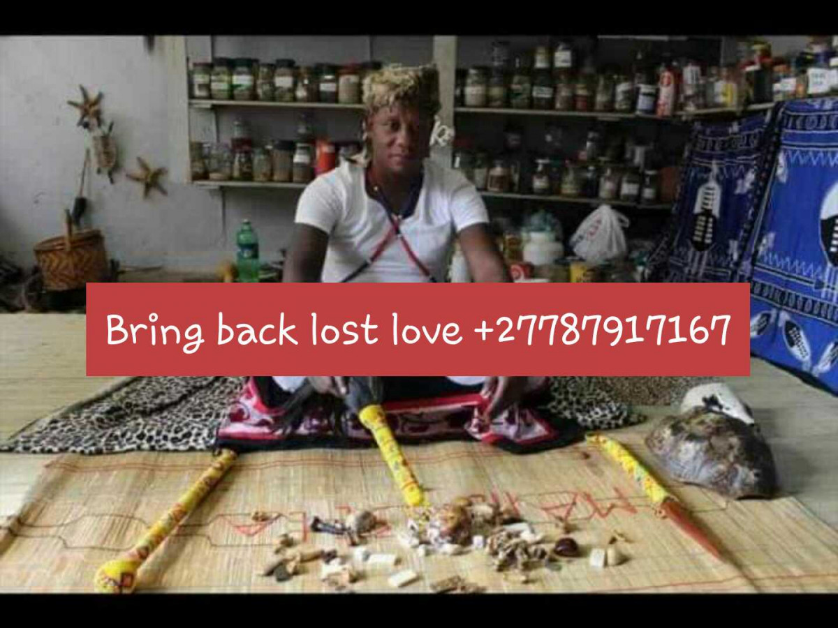 Infinite Tarot Love Spell To Bring Back Your Ex Husband Or Wife +27787917167 In Sasolburg,klerksdorp,welkom,potchefstrom