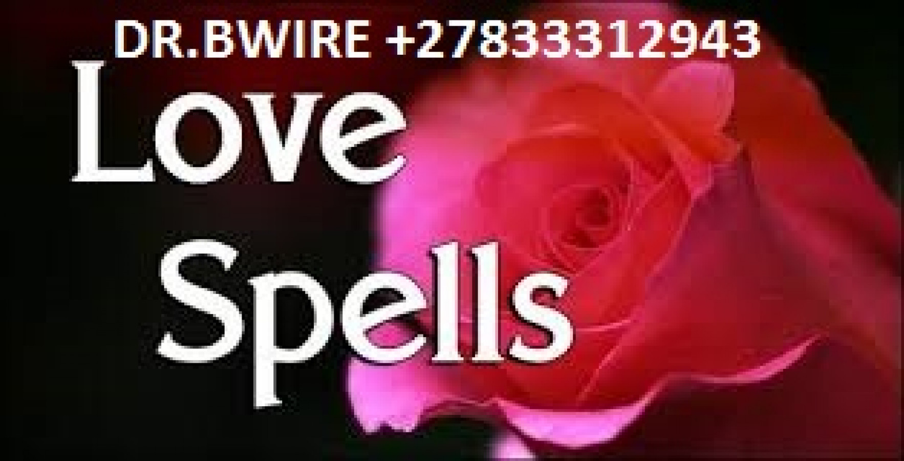 Love Spells In New York - Love Spells In Usa+27833312943 Famous Love Black Magic Spells To Bring Back Lost Lover In New York Love Spells