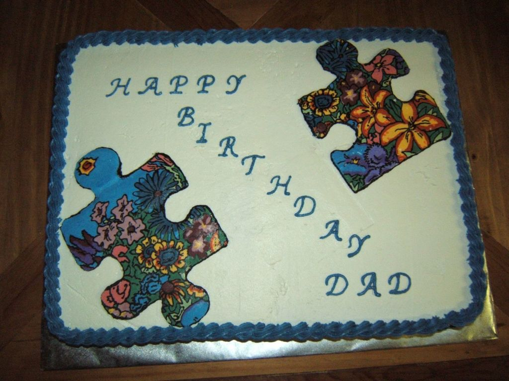 Prime Birthday Cake For 84 Year Old Man Cakecentral Com Funny Birthday Cards Online Overcheapnameinfo