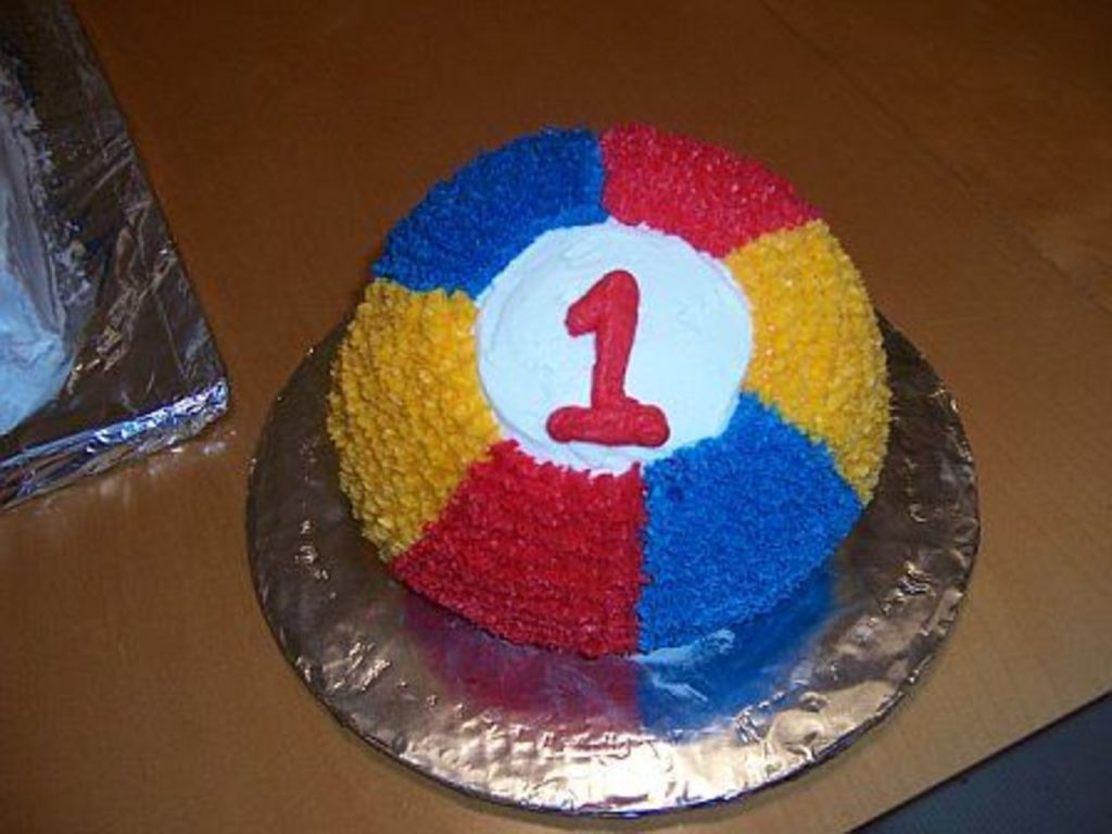 Cool Beach Ball Decoration Ideas Ideas Best 25 Colorful Birthday Funny Birthday Cards Online Inifodamsfinfo