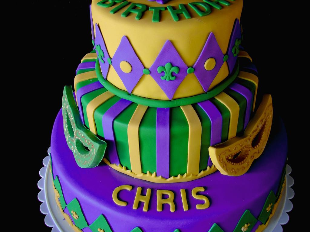 Strange Chris Birthday Cakecentral Com Personalised Birthday Cards Sponlily Jamesorg
