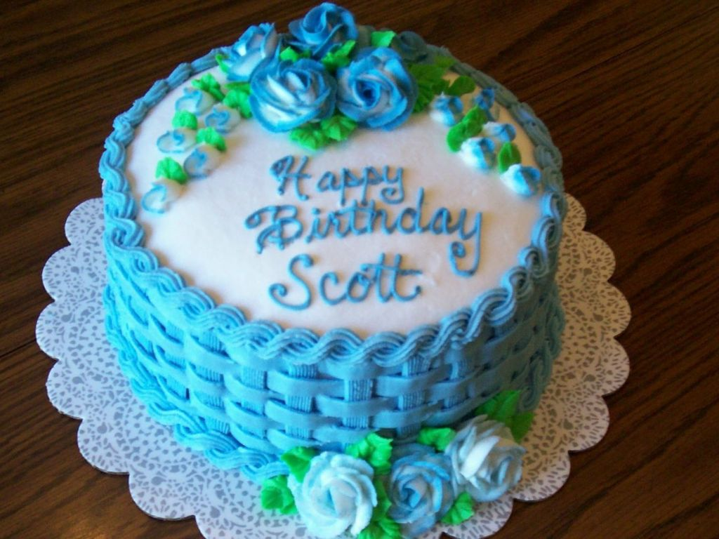 Fabulous Birthday Cake For Son In Law Cakecentral Com Funny Birthday Cards Online Bapapcheapnameinfo