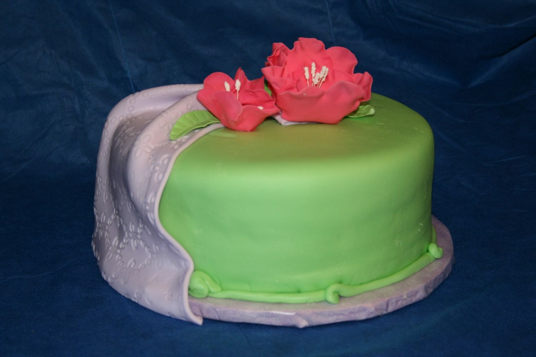 Zimmer Frame Cake Topper - Page 3 - Frame Design & Reviews ✓