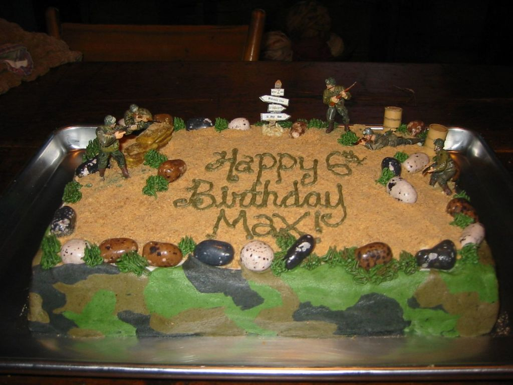 Army Cakes Images Cake Recipe
