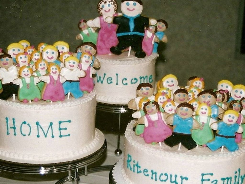welcome new pastor to your church cakecentral com