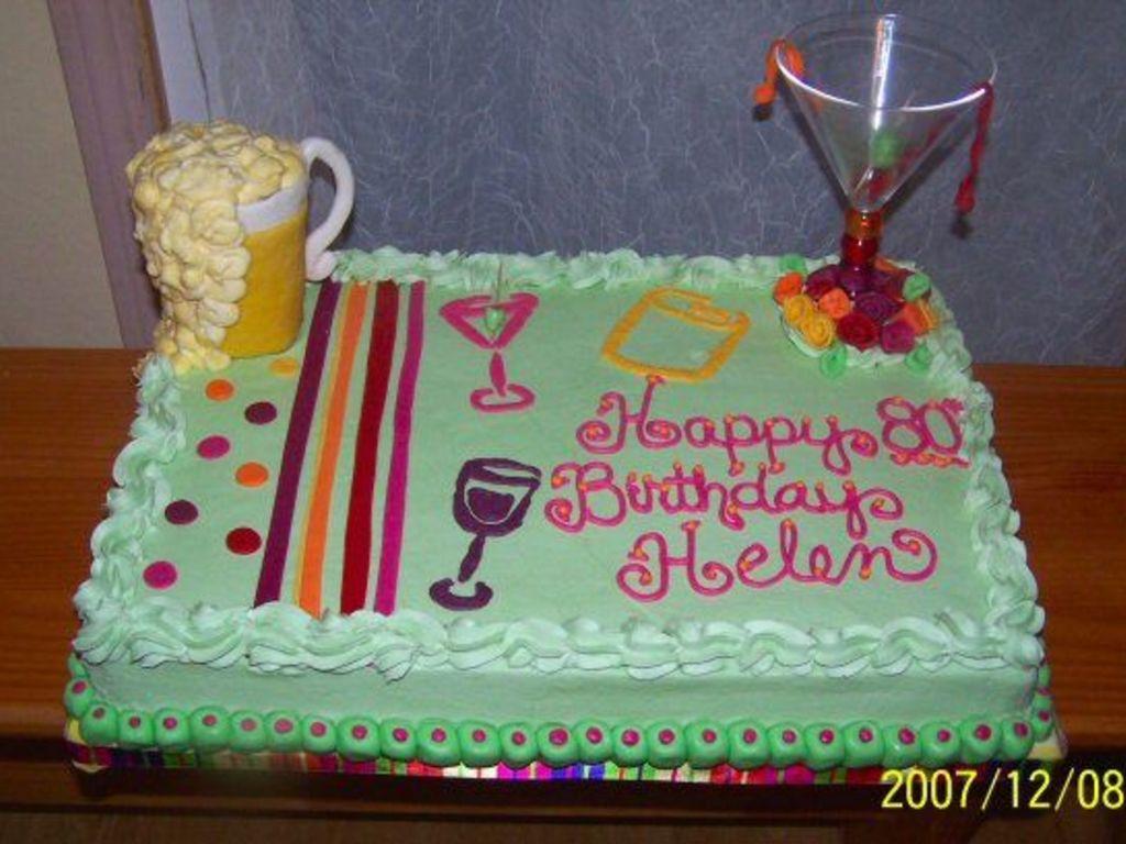 Strange Alcohol Birthday Cake Cakecentral Com Funny Birthday Cards Online Elaedamsfinfo