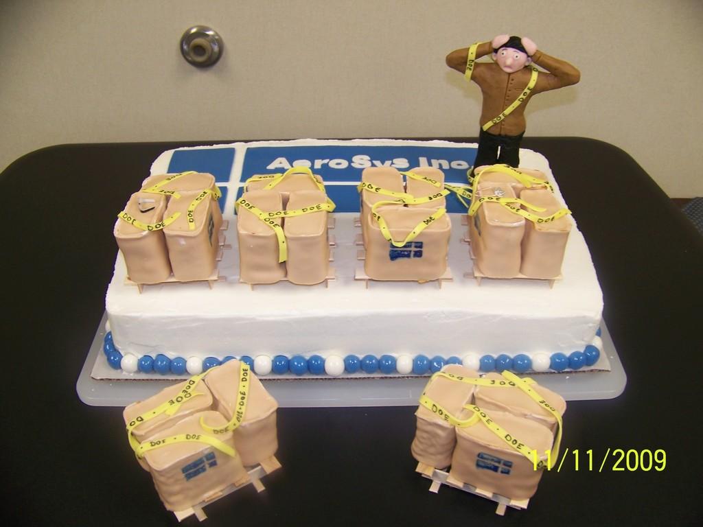 Strange Inside Joke Birthday Cake Cakecentral Com Funny Birthday Cards Online Inifodamsfinfo