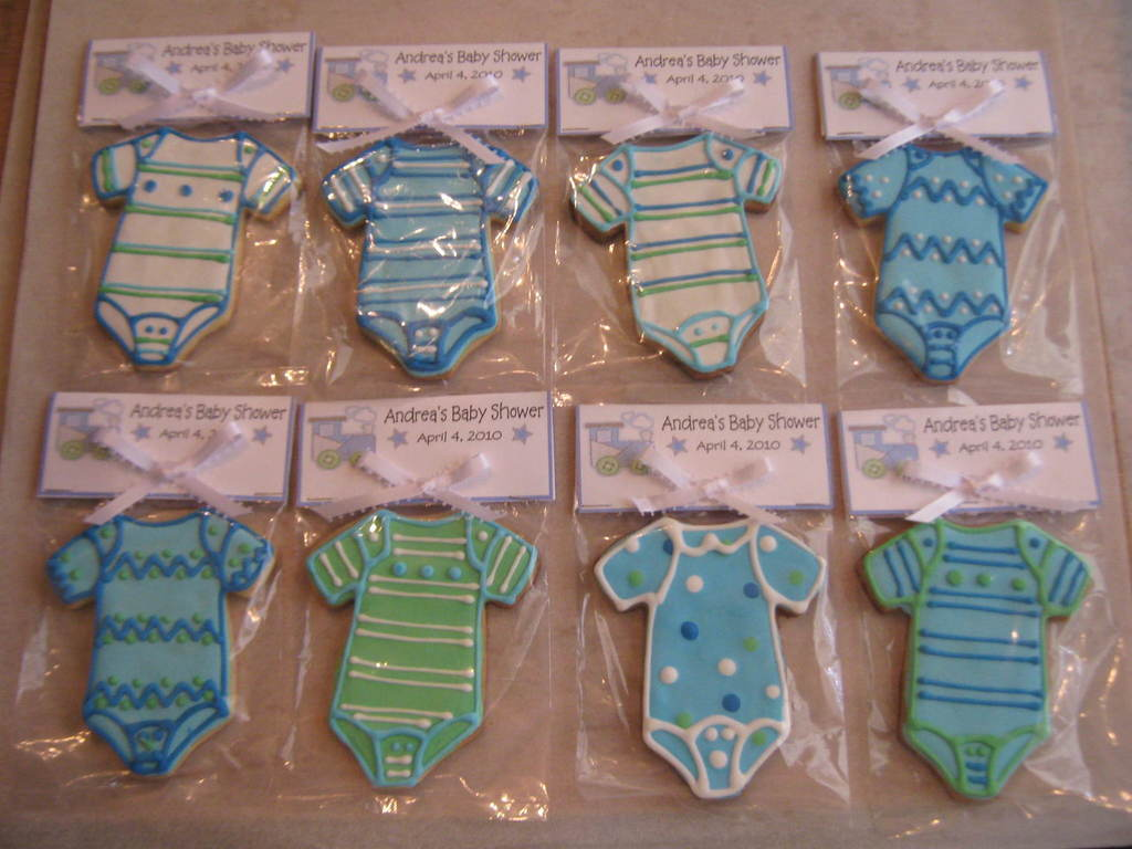 favors shower for candy baby hope studios pacifier