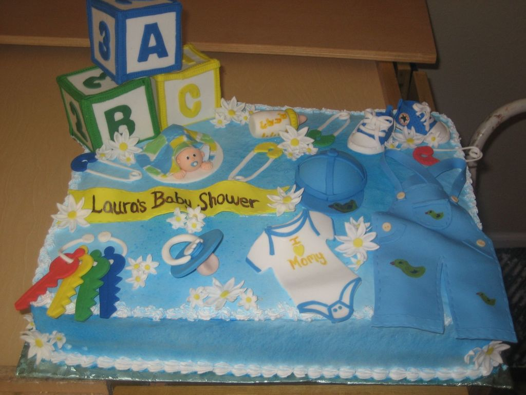 Mifamilia044jpg Cakecentralcom