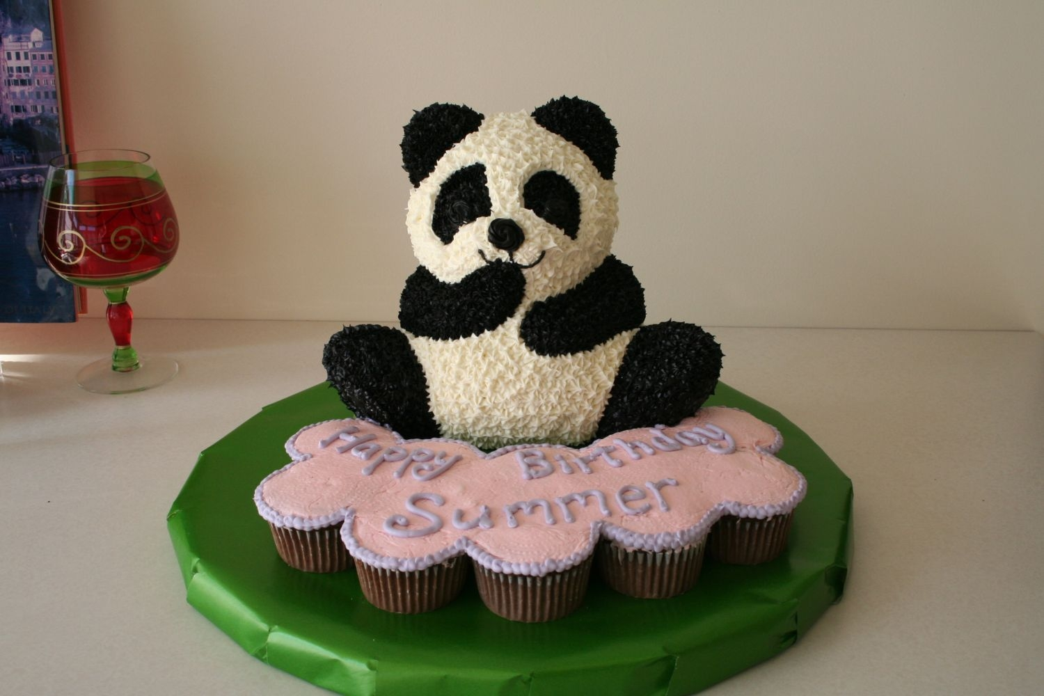 Prime Panda Birthday Cake Will Be A Thing Of The Past And Heres Why Funny Birthday Cards Online Aboleapandamsfinfo