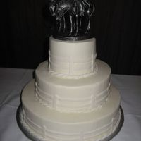 Img_0220.jpg iced in bc with fondant fence and rope