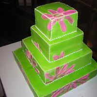 Img_0147.jpg iced in green bc, smeared pink bc on and outlined in white bc
