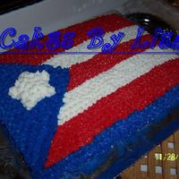 Birthday Cake this cake was done for my hubby's commander for his birthday!! he loved it